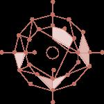 diensten-icon1