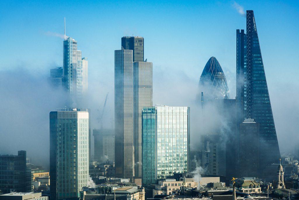 Wat betekent Brexit voor IT-professionals?